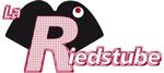 La Riedstube